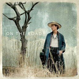 ON THE ROAD (CD+DVD) [ <strong>平井大</strong> ]