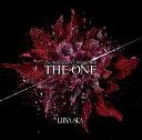 LUNA SEA 25th Anniversary Ultimate Best-THE ONE- [ LUNA SEA ]