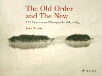 The_Old_Order_and_the_New��_P��H
