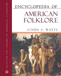 Encyclopedia_of_American_Folkl
