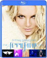 【輸入盤】 Britney Spears Live: The Femme Fatale Tour