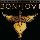 ��͢���ס�Bon Jovi Greatest Hits