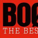 BOOWY THE BEST ��STORY��(Blu-spec CD2)