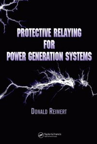 Protective_Relaying_for_Power