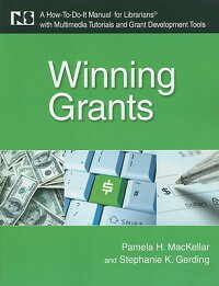 Winning_Grants��_A_How-To-Do-It