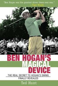 Ben_Hogan��s_Magical_Device��_Th
