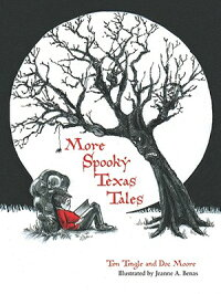More_Spooky_Texas_Tales