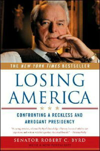 Losing_America��_Confronting_a