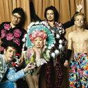 DISCOVERY【Blu-ray】 [ 東京事変 ]...