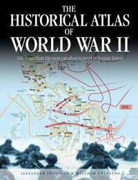 The_Historical_Atlas_of_World
