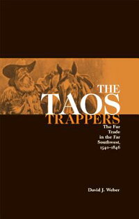 The_Taos_Trappers��_The_Fur_Tra
