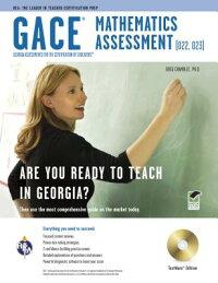 GACE_Mathematics_Assessment��_T