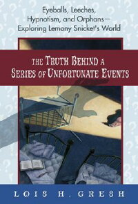 The_Truth_Behind_a_Series_of_U