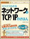 スラスラわかるネットワーク&TCP/IPのきほん [ リブロワークス ]