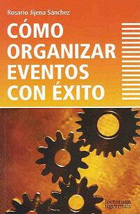 Como_Organizar_Eventos_Con_Exi