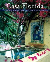 Casa_Florida��_Spanish-Style_Ho