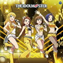 THE IDOLM@STER MASTER PRIMAL P...