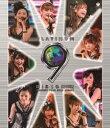 モーニング娘。コンサートツアー2009春 プラチナ 9 DISCO【Blu-ray】 モーニング娘。