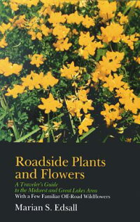 Roadside_Plants_and_Flowers��_A