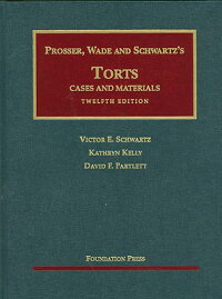 Cases_and_Materials_on_Torts��