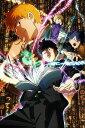 モブサイコ100 REIGEN 〜知られざる奇跡の霊能力者〜【Blu-ray】 伊藤節生