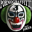 ポルノグラフィティ ベスト ジョーカー [ ポルノグラフィティ ]