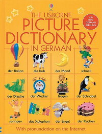 Picture_Dictionary_in_German