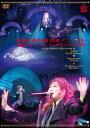 オーディナリー・ライフ祭り【Blu-ray】 [ 渡辺美里 ]