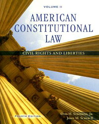 American_Constitutional_Law_Vo