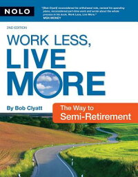 Work_Less��_Live_More��_The_Way