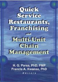 Quick_Service_Restaurants��_Fra