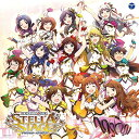 THE IDOLM@STER STELLA MASTER 0...