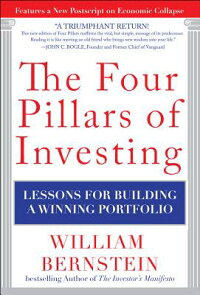The_Four_Pillars_of_Investing��