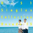 Singles Collection : Decade-15 [ D-51 ]