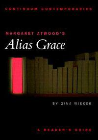 Margaret_Atwood��s_Alias_Grace