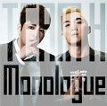 Monologue (�������� CD��DVD)