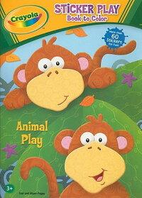 Animal_Play