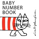 BABY��NUMBER��BOOK