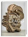 TONY CRAGG(H) [ . ] - 楽天ブックス