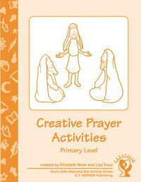 Creative_Prayer_Activities��_In