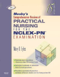 Mosby��s_Comprehensive_Review_o