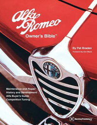 Alfa_Romeo_Owner��s_Bible
