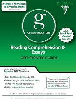 Sample Gre Essays Resume Format Pdf