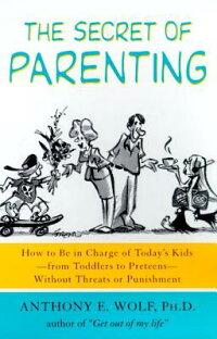 Secret_of_Parenting