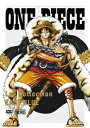 ONE PIECE Log Collection б╚EAST BLUEб╔ [ ┼─├ц┐┐╡▌ ]