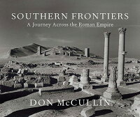 Southern_Frontiers��_A_Journey