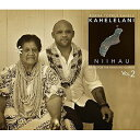 Kuana Torres Kahele発売日:2014年09月09日 予約締切日:2014年09月05日 JAN:0793573927088 226 Kuana Torres Kahele CD ワールドミュージック ハワイアン 輸入盤