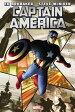 Captain America, Volume 1 【MARVELCorner】 [ Ed Brubaker ]