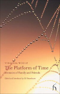 The_Platform_of_Time��_Memoirs