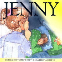 Jenny��_Coming_to_Terms_with_th
